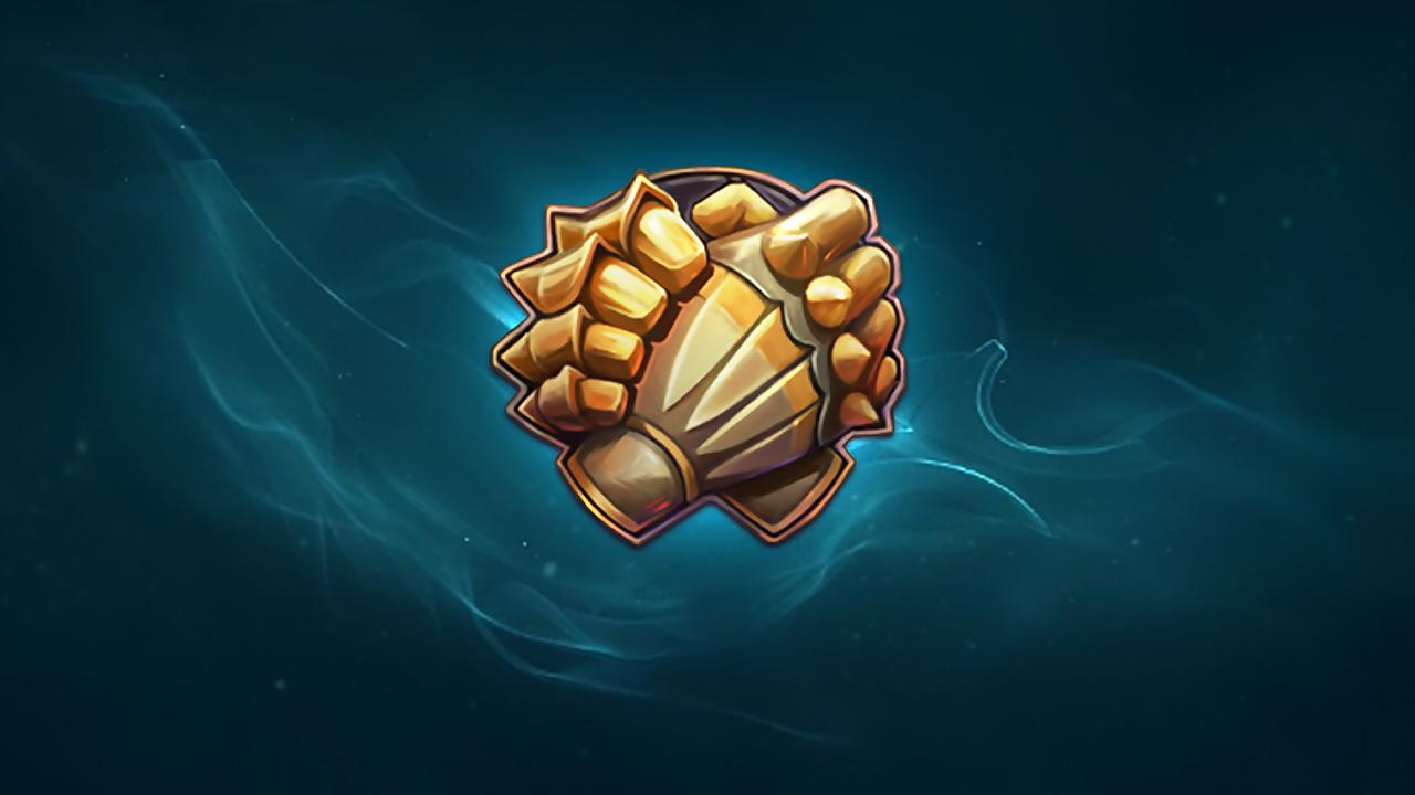 Find Your Irl Friends And Earn A 4 Win Ip Boost League Of Legends