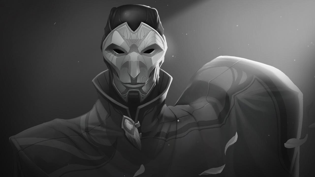 jhin_insights_article-banner_web_1280x72