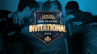 2015 Mid Season Invitational: Co dělá pravého šampiona