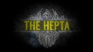 The Hepta: Worlds 2016 Preview Edition