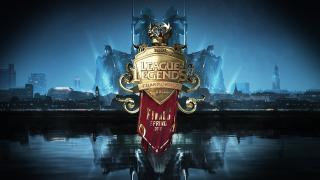 EU LCS Spring Finals | Who will be the Kings of Europe?