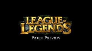 3.7 Patch Preview