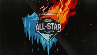 All-Star Event tickets now on sale